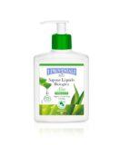 I Provenzali BIO tekuté mýdlo Aloe 250ml