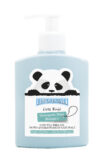 I Provenzali antibakteriální dětské tekuté mýdlo 200ml