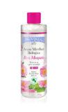 I Provenzali BIO micelární voda Rosa 400 ml