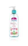 I Provenzali BIO čisticí gel Rosa 150 ml